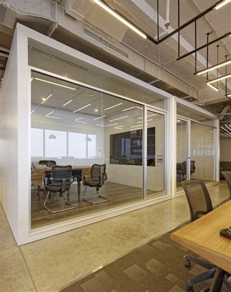 design agency di jakarta bbdo indonesia offices by delution architect jakarta