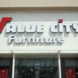 value city furniture merrillville in yelp