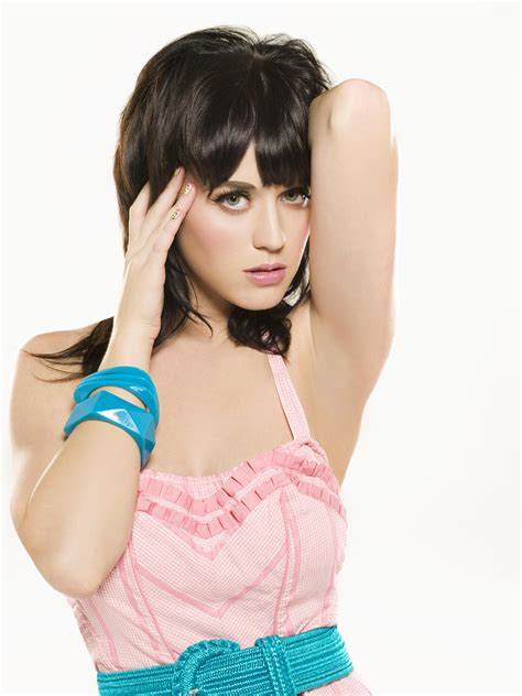 katy perry katy perry photos
