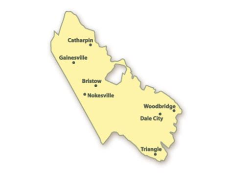 prince william county section 8 what s so great about western prince william county