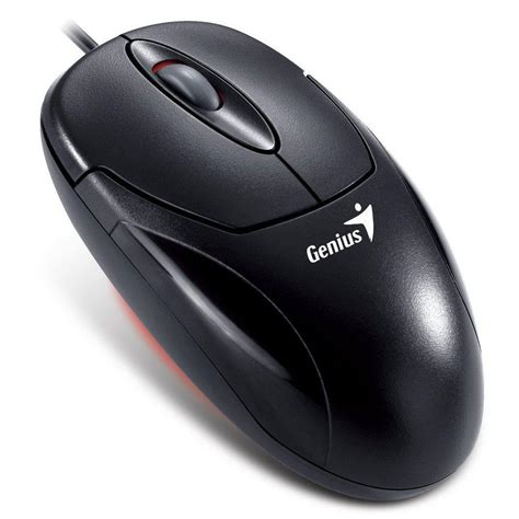 Mouse Macro Genius mouse genius rs xscroll 1200 dpi mouses no br