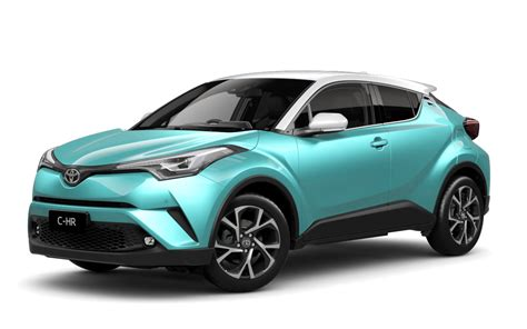 toy0ta comparison toyota chr 2018 vs rolls royce cullinan
