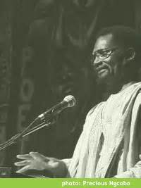 biography of jack mapanje african writers evening 166 featured november 2005