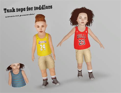 sims 3 toddler accessories my sims 3 blog new hair accessories and clothing for