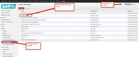 odoo design invoice download odoo invoice template rabitah net