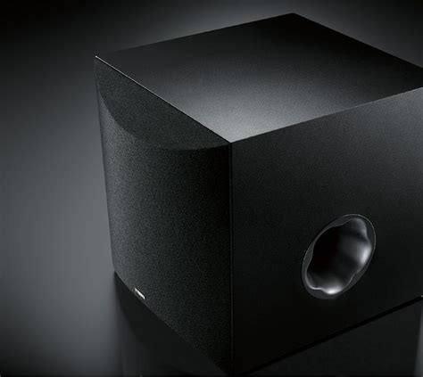 ats  overview sound bar home audio products