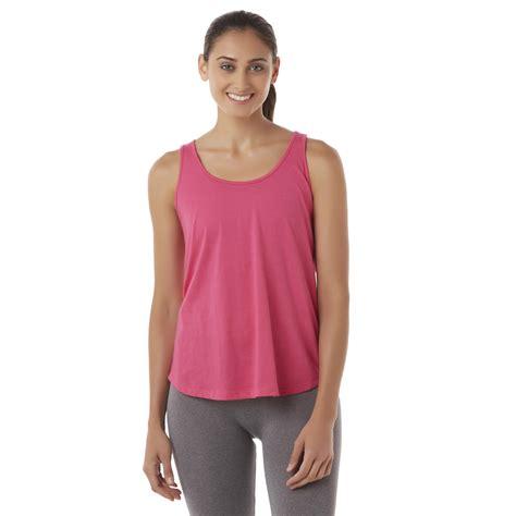 athletech womens clothing kmart
