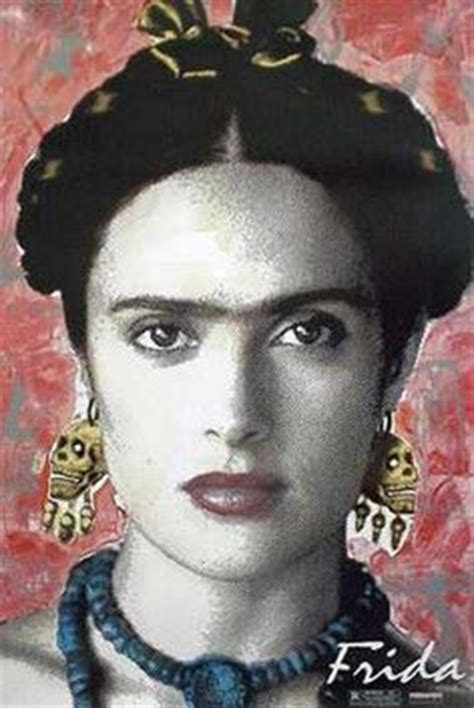 frida kahlo biography film 1000 images about frida on pinterest frida kahlo salma
