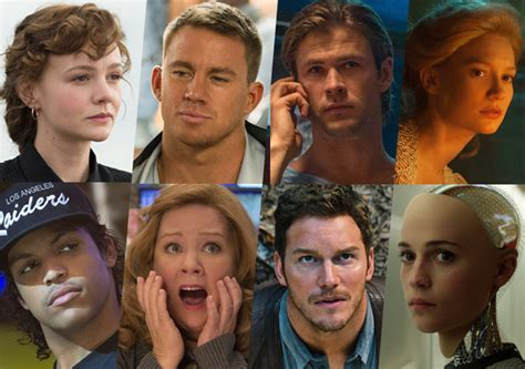 the most underrated overrated films of 2015 indiewire