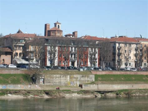 pavia weather weather for spinning and knitting pavia corso di