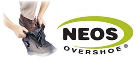 Jaket Distro Sweater Hoodie Reebok Logo Simple Keren 2 neos overshoes free shipping at gearcor