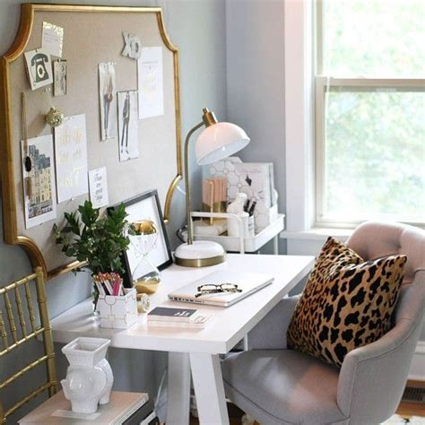 How To Work A Room by Top 12 Cozy Chic Working Spaces Easy Interior Design