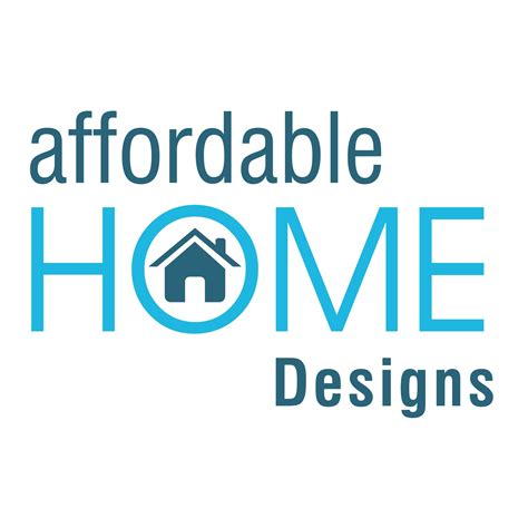 affordable home designs affordable home designs architectural services in dudley