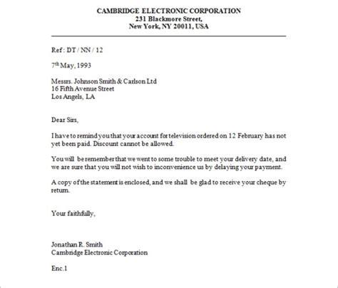tugas bahasa inggris application letter bahasa inggris bisnis1 aden