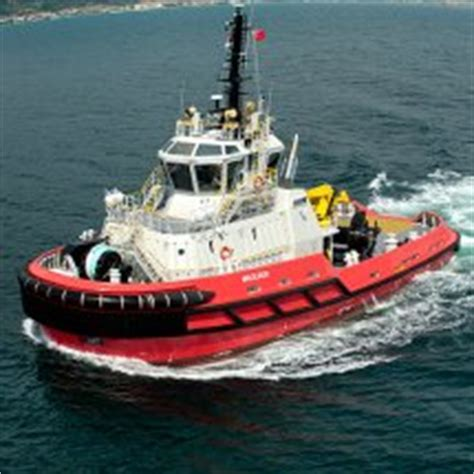 tug boats for sale in europe tugboat boat gallery