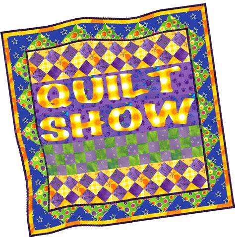Quilt Images Free by Quilt Show Clipart