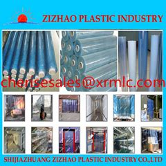 transparent pvc strip curtains pvc clear sheet products diytrade china manufacturers