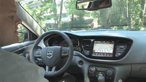suburban chrysler troy michigan suburban chrysler dodge jeep ram of troy new cars used