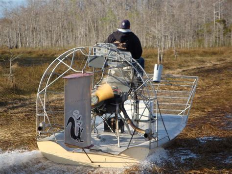 airboat hull craigslist history of the quot palm beach style quot vs okeechobee boats