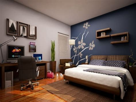 cool room painting ideas  bedroom remodeling ideas