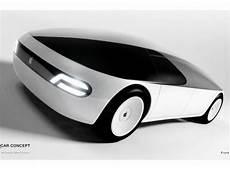 Toyota New Cars 2019