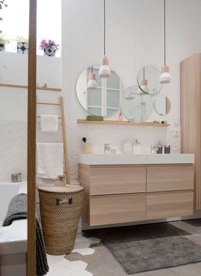 Meuble Wc Ikea 1521 by Home Sweet Home Lyon Place Sathonay Appartement