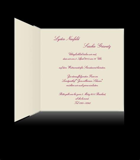 Hochzeitskarten Günstig by Hochzeitskarten C 7406 Hochzeitskarten G 252 Nstig Bestellen