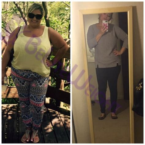 weight loss 4 s 2 4 and 6 month sleeve story beliteweight