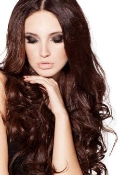 dark toffe hair color chocolate brown hair color