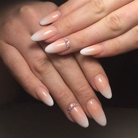 dark nail colors for over 50 nail color for dark skin 2017 best nails 2018