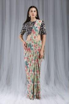 Jumpsuit Nisa Set payal singhal sarees collection