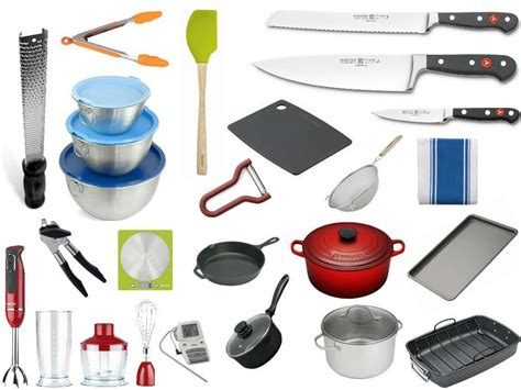 kitchen collectables best kitchen items photos 2017 blue maize