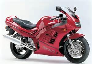 Suzuki Oem Oem Suzuki Motorcycle Filter Oem Free Engine Image