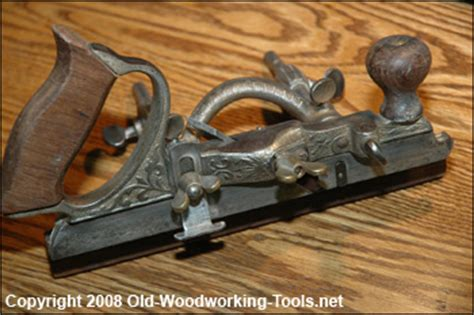 woodworking tools for sale pdf diy vintage woodworking tools for sale wood