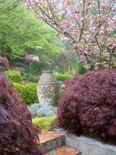 Sydney Japanese Garden Statues Landscape Traditional With Garden Rocks Sydney