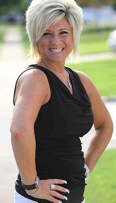 why dont we see theresa caputos mom on camera 1000 images about theresa caputo on pinterest long