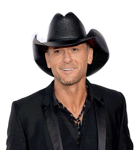 country singers wear hats for a reason