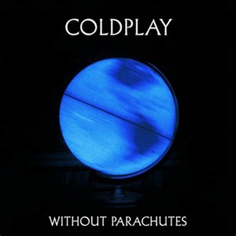 free download mp3 full album coldplay parachutes coldplay see you soon listen watch download and