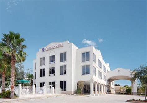 comfort inn bradenton florida liberty group of cos takes over two comfort hotels