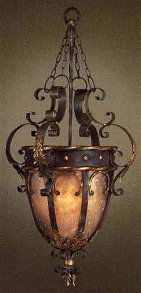 Tuscan Style Light Fixtures 1000 Images About Tuscan Decor On Tuscan Decor World And Tuscan Style