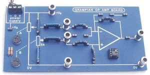 Dijamin Original Dc 004 Dc Power Pcb Mount 3 Pins 5 5 2 1 Mm Co these boards are designed specifically for the electronics content auditor link