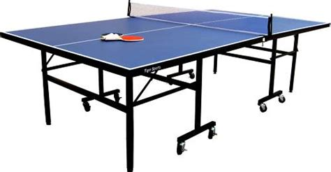 which table tennis table should i buy table tennis table