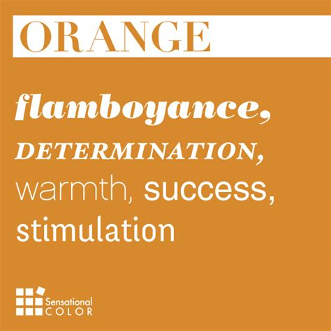 meaning of orange color image gallery orange color meaning