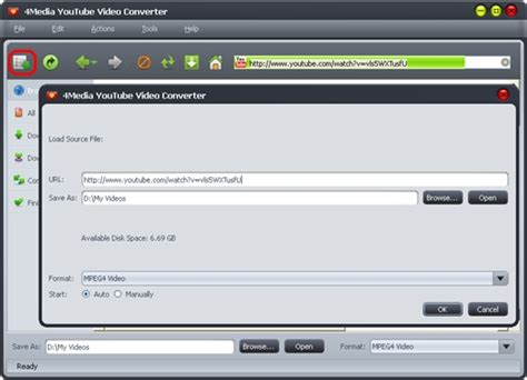 Download Mp3 From Youtube Windows 8 | extract audio from youtube and convert to mp3 windows 8