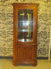 tell city china cabinet value 1000 images about tell city on rock