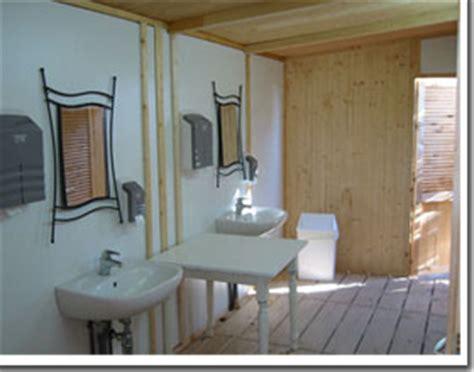 cabine stabilimenti balneari cabine legno per spiaggia e piscine