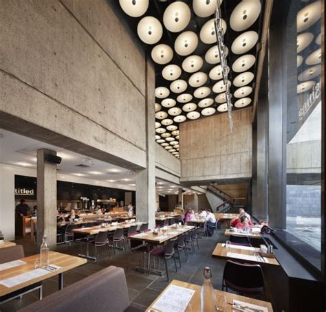 national bar and dining rooms the national bar and dining rooms national bar dining