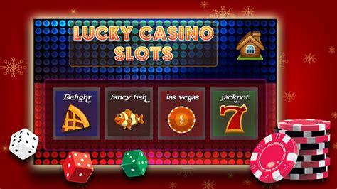 lucky casino lucky royale slots casino