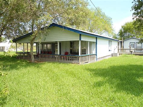 Brazoria County Real Property Records 5589 County Road 469 Brazoria Tx 77422 Realtor 174