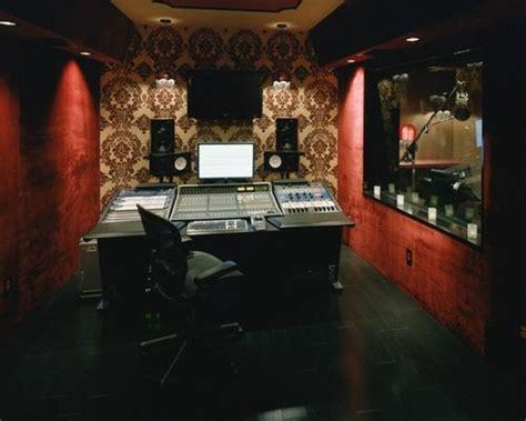 home recording studio design ideen best recording studio design ideas remodel pictures houzz